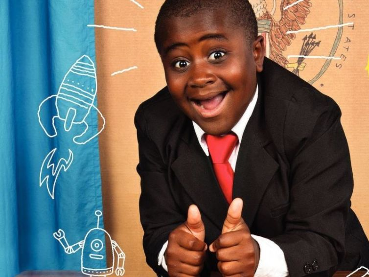 Be-More-Awesome-—-With-Help-From-Kid-President-382437210-1446057036